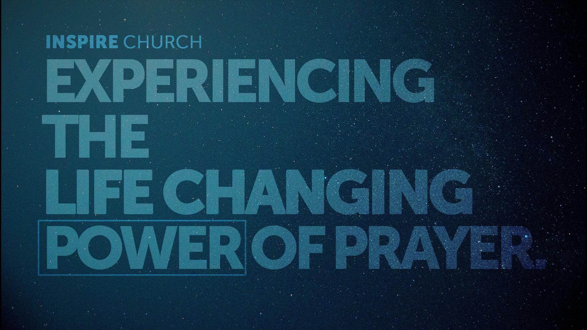 Inspire Church Houston – Reach  Inspire  Elevate